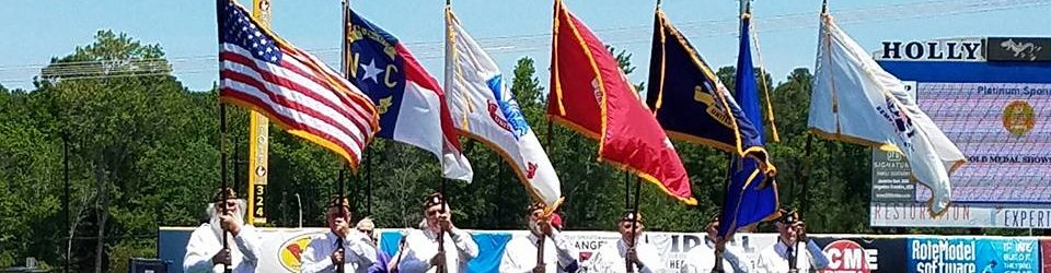 American Legion Post 116 Fuquay-Varina